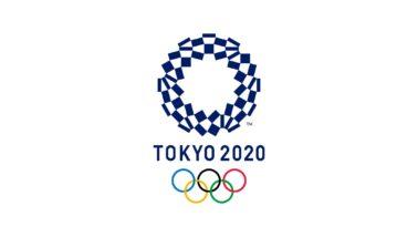 Bolesne sąsiedztwo. Czy Korea Południowa zazdrości Japonii igrzysk?