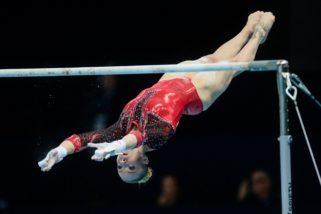 Podsumowanie mistrzostw Europy. Polacy obstawili tyły