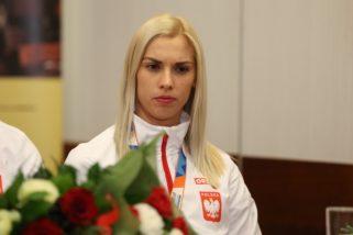 IAAF World Relays bez czworga reprezentantów Polski