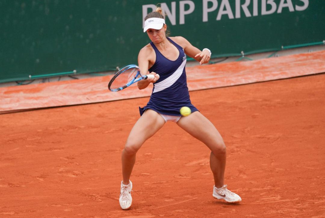 Linette i Świątek w drugiej rundzie French Open