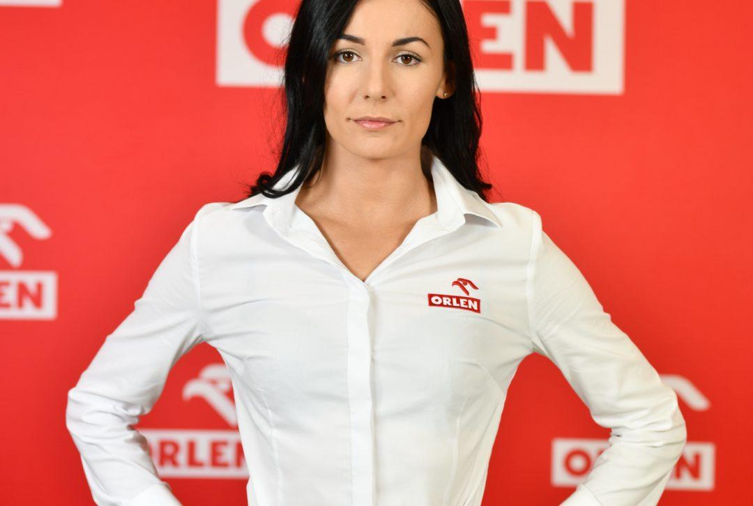 Anna Sabat (lekkoatletyka)