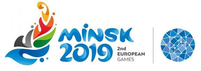 Polscy medaliści Igrzysk Europejskich Mińsk 2019