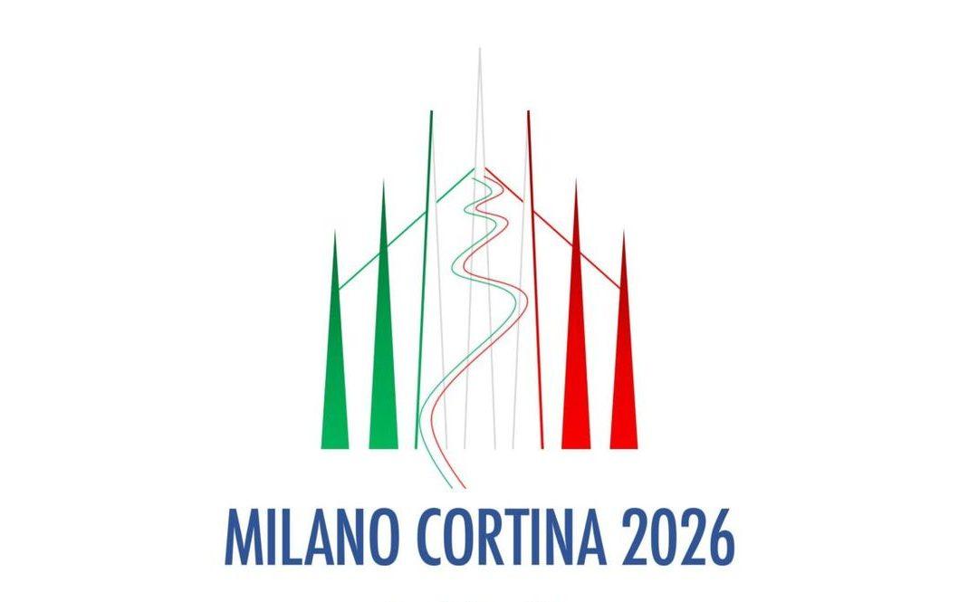 Zimowe Igrzyska Olimpijskie 2026 roku zorganizuje Mediolan i Cortina d'Ampezzo
