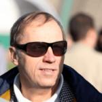 Maciej Petruczenko