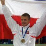 Krzysztof Wiłkomirski