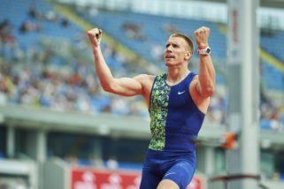 World Athletics odsłania karty. Znamy terminarz Diamentowej Ligi