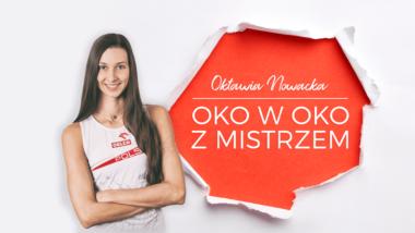 Magda i Paweł Wiesiołek – małżeństwo bardzo wszechstronne