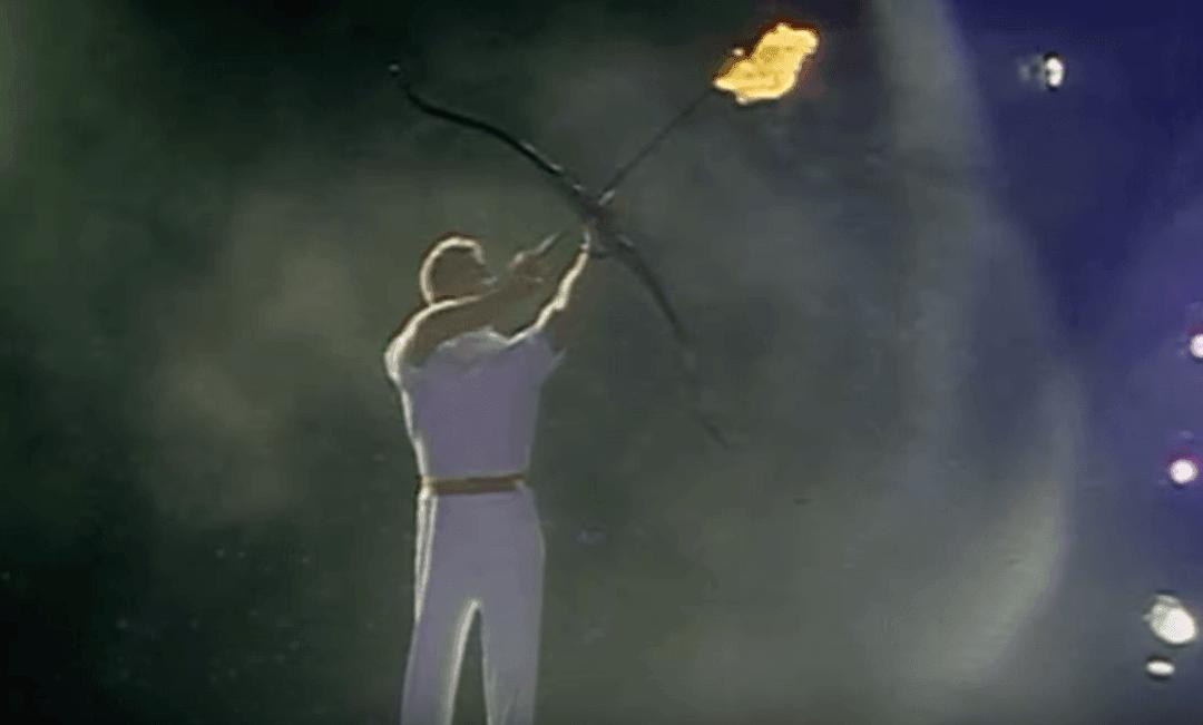 Piękne igrzyska wspaniałych historii. Barcelona 1992