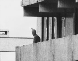 Dzień, w którym ziściły się nasze najgorsze lęki. Historia masakry w Monachium