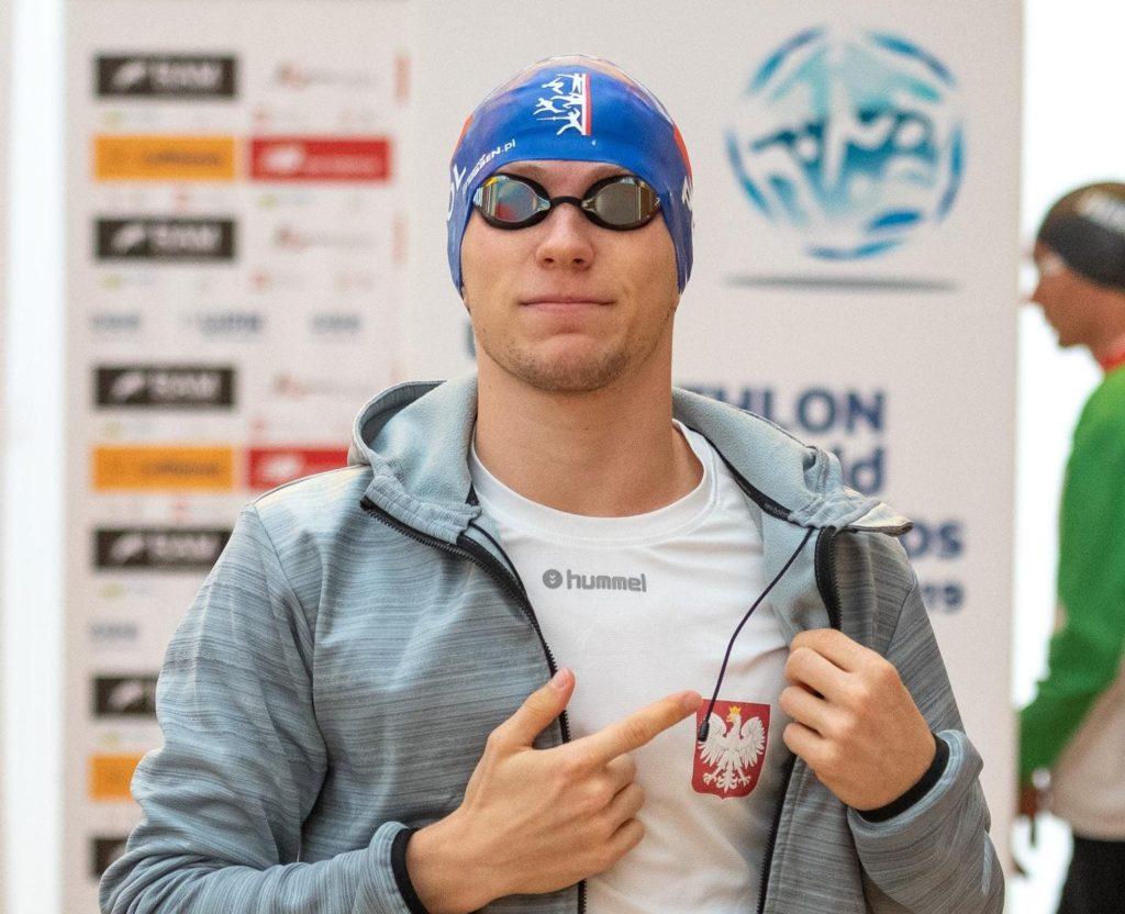 Łukasz Gutkowski