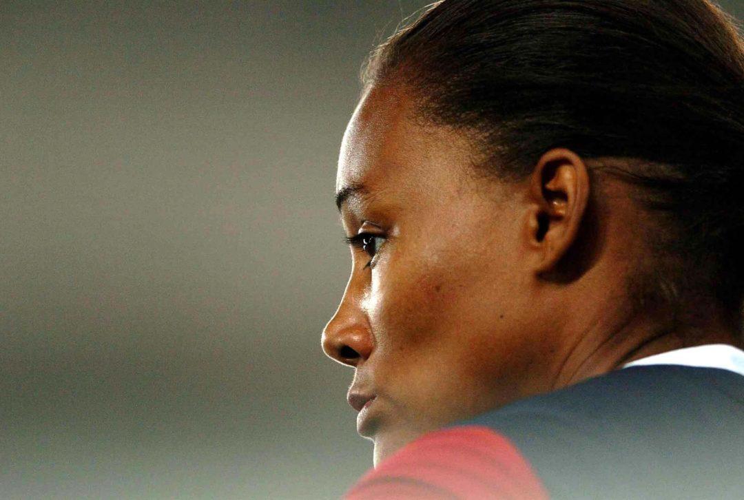 Ikona, która okazała się fałszywką. Marion Jones i pięć medali z dopingu