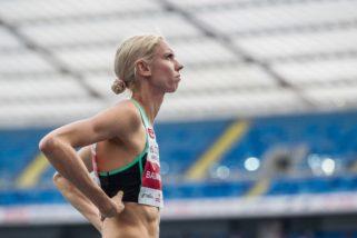 IAAF World Challenge Zagrzeb – Memoriał Hanžekovićia