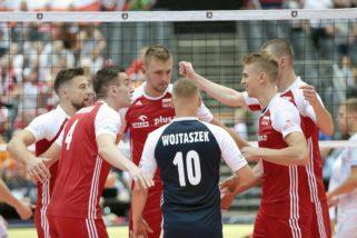Niespodziewane kłopoty, spodziewana wygrana. Polska – Estonia 3:1