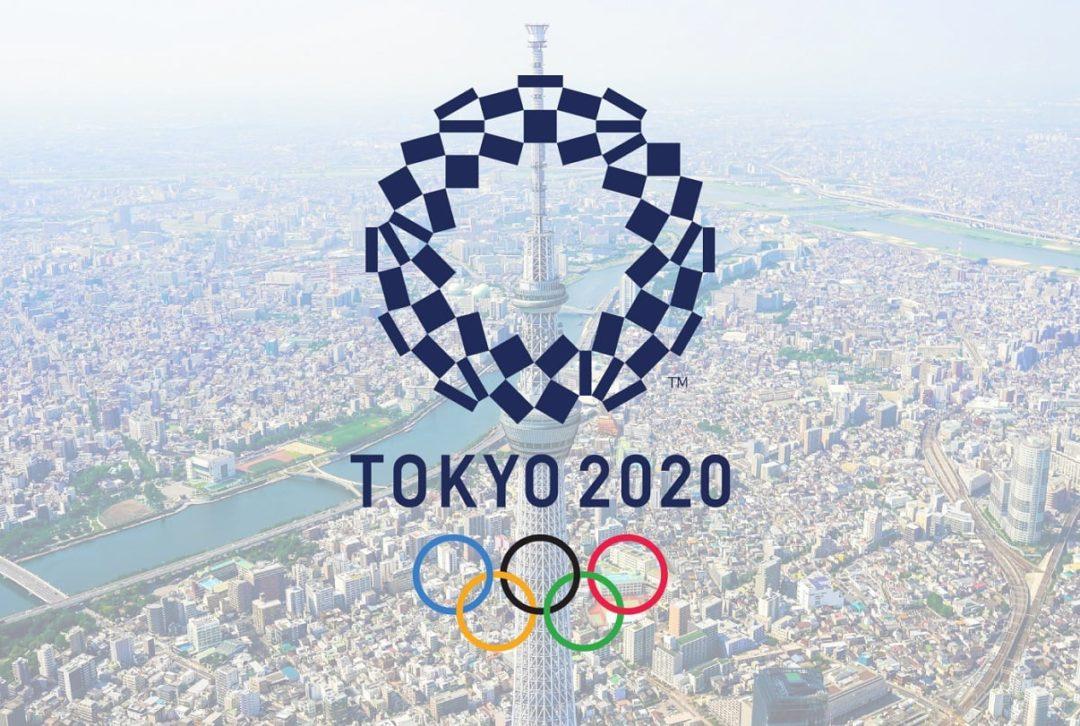 Esport a Igrzyska Olimpijskie? Czas na Tokio 2020!