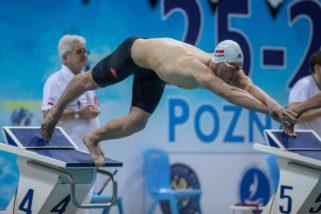 Opuścił Polskę, by trenować z kontrowersyjnym Amerykaninem. Czy zdobędzie medal w Tokio 2020?