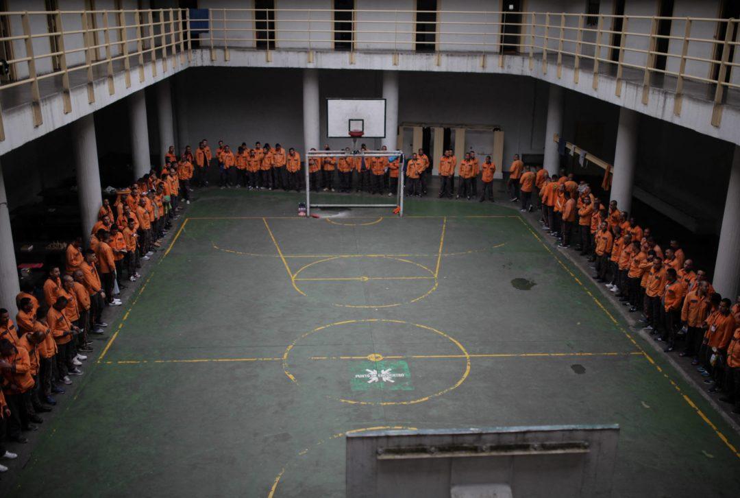 Więzienie zamiast igrzysk. Niezwykła wpadka holenderskiej biegaczki