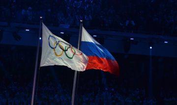 Zgodnie z przewidywaniami – Rosjanie odwołają się od decyzji WADA