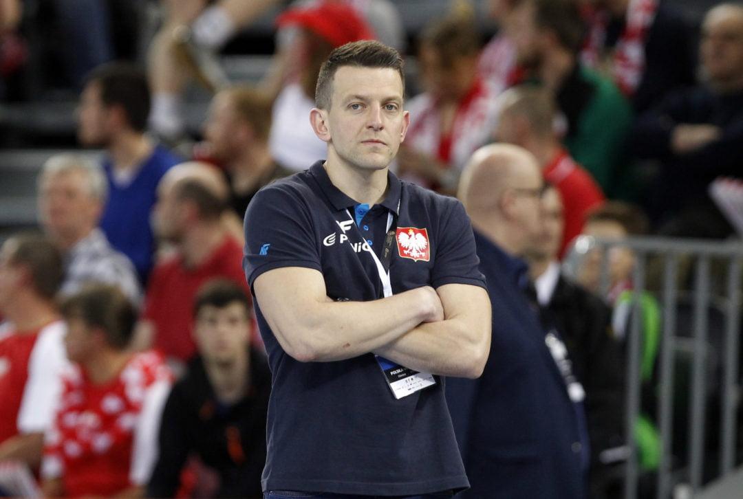 Na co stać polskich piłkarzy ręcznych na Euro 2020?