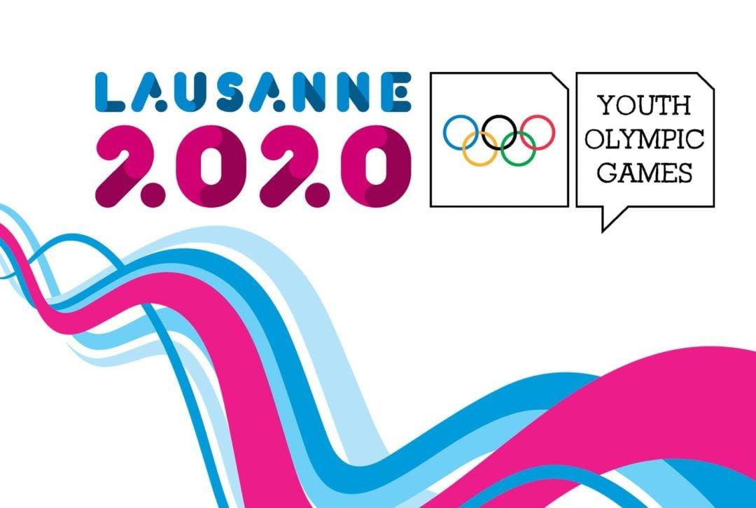 Wręczenie nominacji na III Zimowe Młodzieżowe Igrzyska Olimpijskie Lozanna 2020