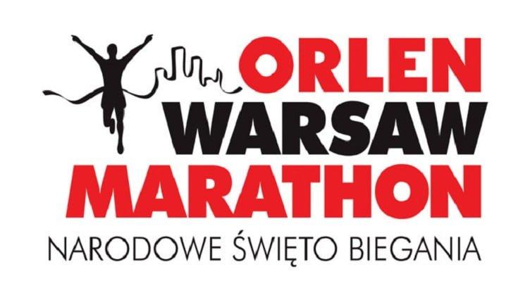 ORLEN WARSAW MARATHON odbędzie się jesienią!