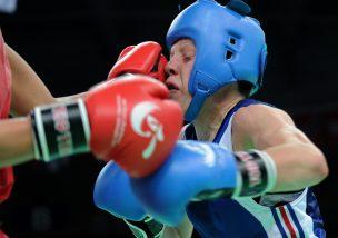 Rosjanie znaleźli jeden prosty sposób na obejście zakazu WADA…