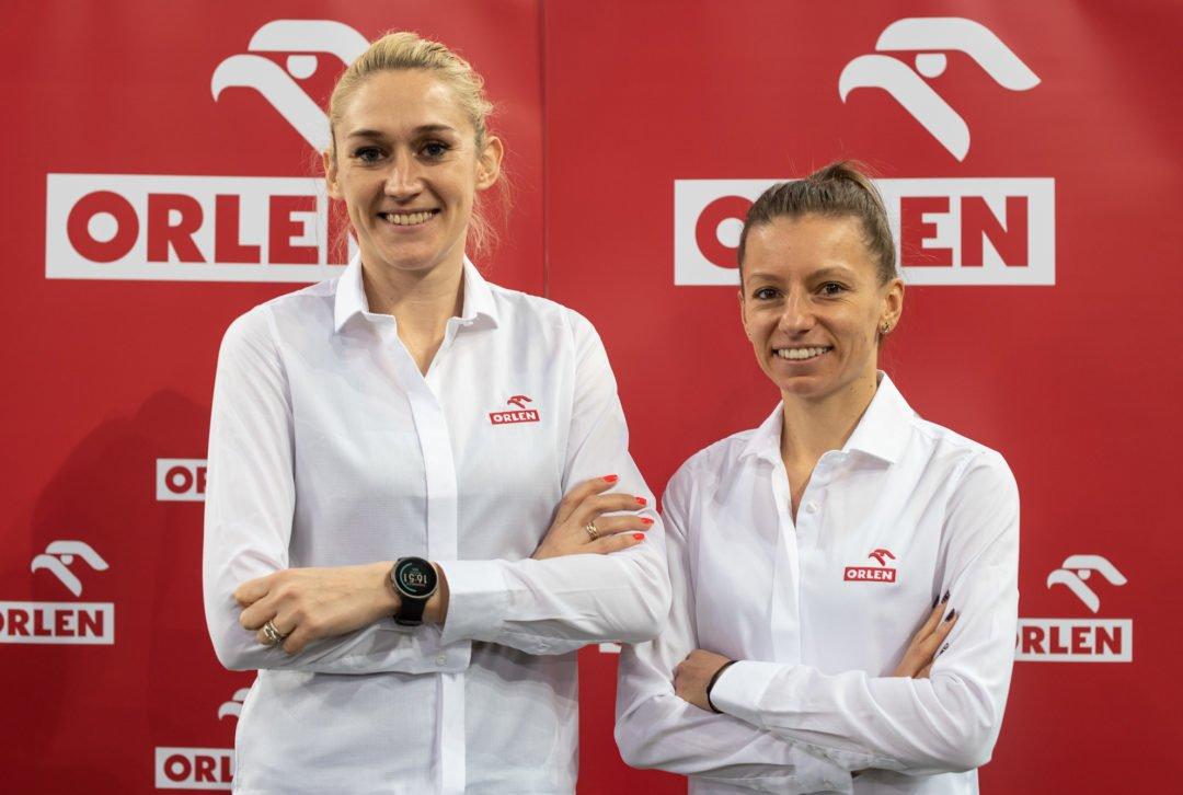 ORLEN Cup Łódź 2020. Lićwinko, Linkiewicz i Kołeczek w Orlen Teamie!