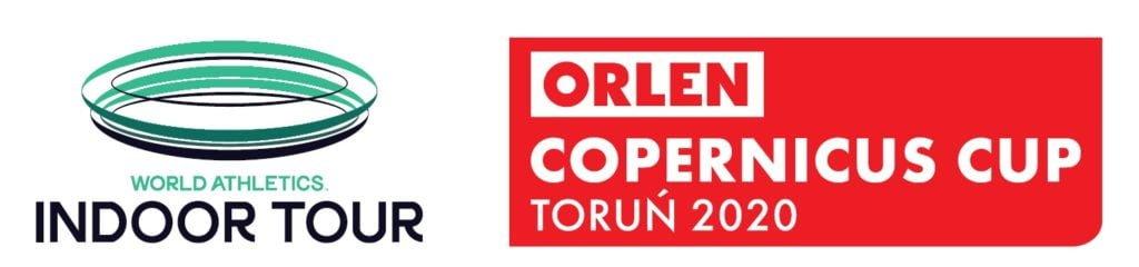 copernicus cup 2020