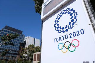 Audycja Kierunek Tokio #90: Igrzyska zostaną odwołane?