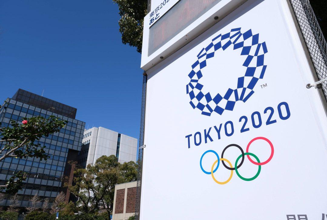 Czy przeniesienie igrzysk będzie katastrofą dla japońskiej gospodarki?