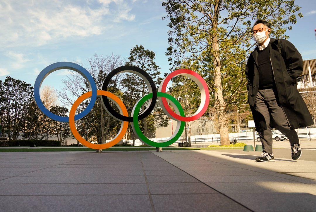 Sayonara! Oficjalnie: igrzyska w Tokio nie odbędą się w 2020 roku