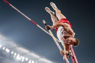 Audycja Kierunek Tokio #51: Ruszają COS-y i fotografia sportowa