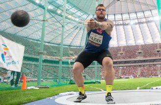 Wielki kamień spadł z serca sportowców Grupy Sportowej ORLEN