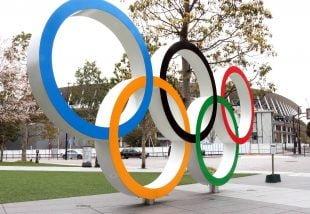 Igrzyska w 5G i sport przyszłości. Co nowego zobaczymy w Tokio?