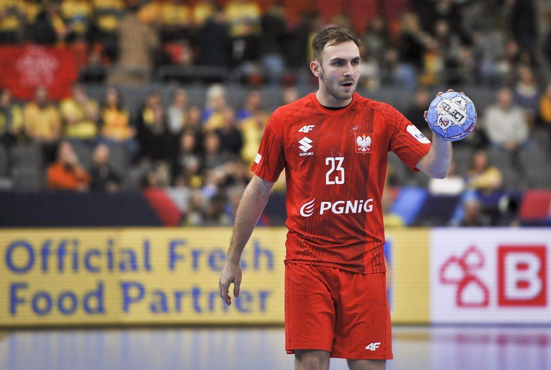 Piłkarze ręczni poznali rywali w grupie eliminacji Euro 2022