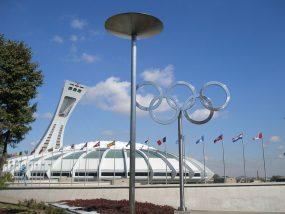 Montreal 1976. Najlepsze igrzyska Polaków, Comaneci, bojkot i wielkie długi