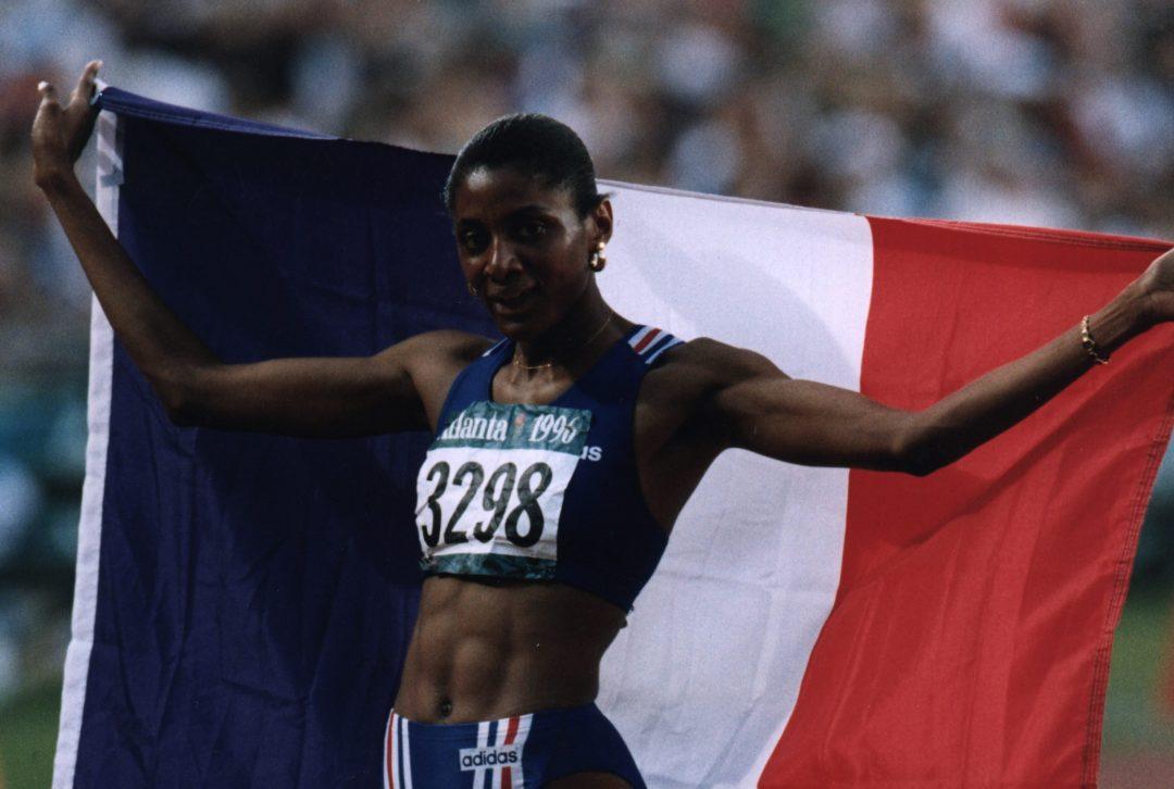 Marie-Jose Perec. Podwójnie złote igrzyska, a potem… czar pryska