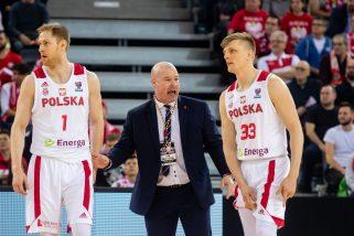 Gorące transferowe lato polskich koszykarzy