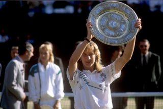 Jedyny taki sukces. Steffi Graf i jej Złoty Wielki Szlem