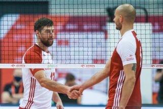 Polscy siatkarze rządzą też w innych ligach!