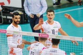 Jastrzębski Węgiel awansował do Ligi Mistrzów. Chciałoby się powiedzieć: nareszcie