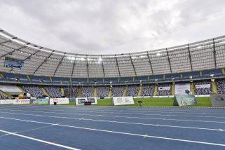 Stadion Śląski kontra… Koloseum. Dziś zostanie wyłoniony gospodarz lekkoatletycznych mistrzostw Europy