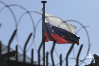 Trybunał zdecydował: Rosja zawieszona, ale trochę krócej