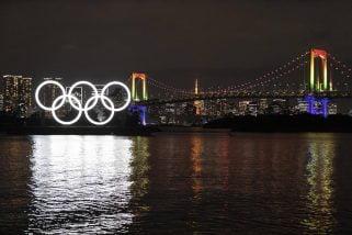 Nie tylko igrzyska i Euro! Jakie wielkie imprezy czekają nas w 2021 roku?
