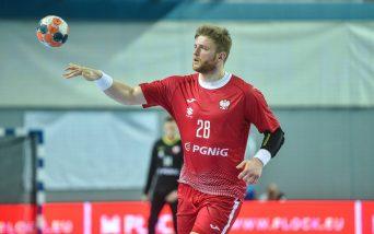 Maciej Gębala: Węgrzy są wysocy i silni fizycznie. Grają podobnie do nas