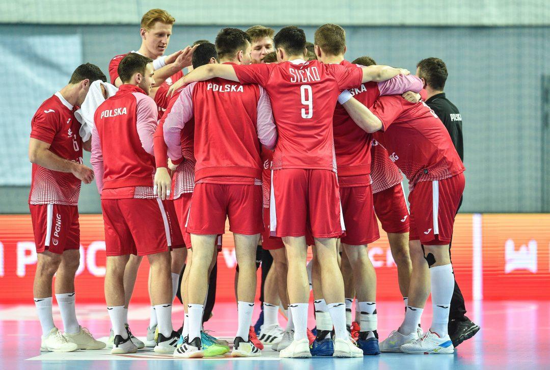 Nie tym razem. Polska przegrywa z Węgrami i nie zagra w ćwierćfinale MŚ