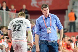 Czesi przegrali z koroną – nie wystąpią na MŚ