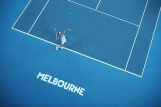 Rusza pierwszy turniej wielkoszlemowy roku. Co może się wydarzyć na Australian Open?