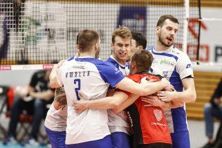 VERVA o krok od awansu! Trzy polskie zespoły w 1/4 siatkarskiej Ligi Mistrzów?