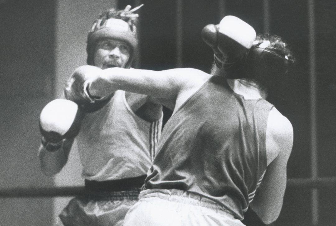 Seul 1988. Ostatnie udane igrzyska polskiego boksu w cieniu sędziowskich skandali