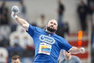 Polskie szanse medalowe na Halowych Mistrzostwach Europy. Kto może powalczyć o podium?